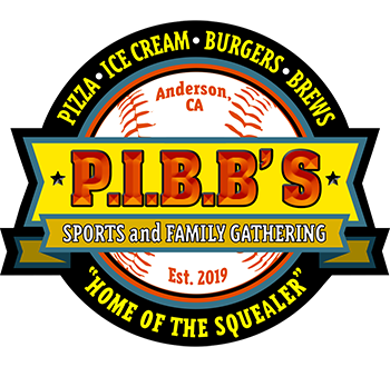P.I.B.B'S Sports and Family Gathering